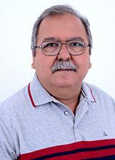 HUGO MENDONÇA - PL