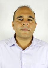 ILMARIO CAETANO - PSC
