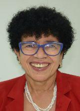 JOSEFINA CASTRO - PT