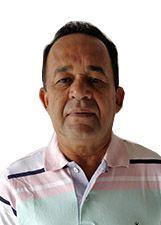 CARLOS MAIA - SOLIDARIEDADE
