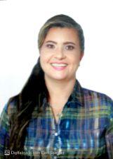 LUDIMILLA GUERRA - PSDB