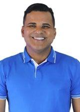 JAU RIBEIRO - PP