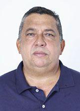 PAULO MARIANO - PP