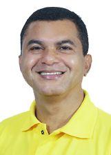 PROFESSOR REINALDO DO IBEC - PTB