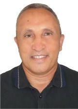 SAULO CACIQUE - SOLIDARIEDADE