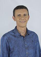 PROFESSOR FABIO - PT