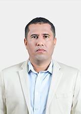 DR JÚVIO - DEM