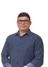 PROFESSOR ALAN - REDE