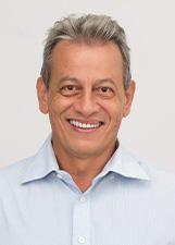 DR CARLOS - PSD