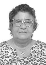ANISIA MELHOR - PDT