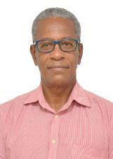 PROFESSOR HIPÓLITO DE BRITO - PSOL