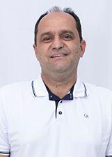 DR. JOÃO NERY - PL