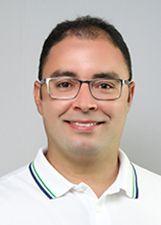 MARIO GALINHO - SOLIDARIEDADE