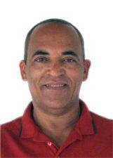 FLORZÃO FERREIRA - PT