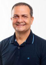 DUDA LEITE - PSDB