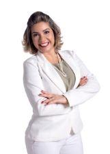 ALESSANDRA GOMES - PSD