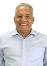 DR EVERALDO JUNIOR - PDT