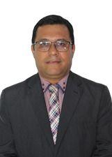 PASTOR CAPITÃO ANDERSON - AVANTE
