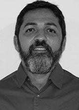 PROFESSOR LUIS CLAUDIO - PT