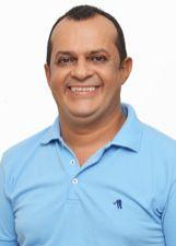 MARIVALDO ALVES - PSD