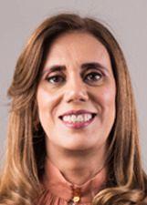 DRª LUCIANA - PL