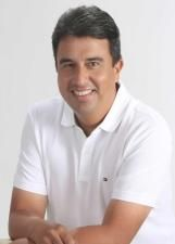 ADRIANO LIMA - PP