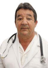 DR. ZÉ BAHIA - PODE