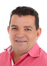 PAULO CÉLIO - PSD
