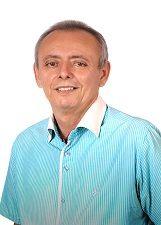ITEILDO ROQUE - PSDB