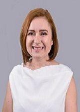 KACILDA ALENCAR - PT