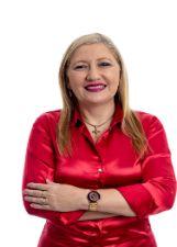 DRA AUXILIADORA - PSD