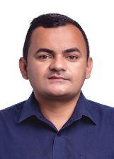 PROFESSOR FERNANDO - REDE