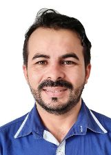 ADRIANO MARQUES - PTC