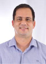 JOÃO LUIZ - PDT