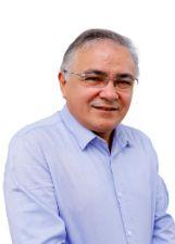 ANTONIO MARTINS - PDT
