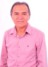 PAULO GIOVANI - PSOL