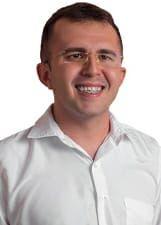 GILDECARLOS - PDT
