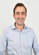 DR CLAUDIO TIBURCIO - PTB