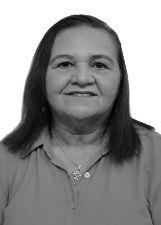 ELÍRIA QUEIROZ - PSD