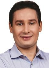 MARCOS SOBREIRA - PDT