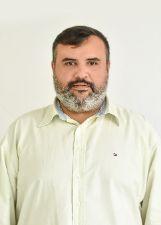 DR. SAMUEL ALVES - PTB