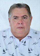 AUGUSTO CORREIA LIMA - PMN