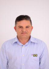 ROBERTIM DE NOVA FÁTIMA - AVANTE
