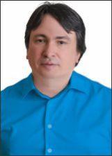 DR DAGMAURO - REPUBLICANOS