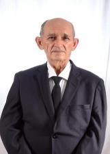 ANTÔNIO CARNEIRO - PRTB