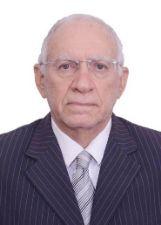 DR. VALDERIY - PSL