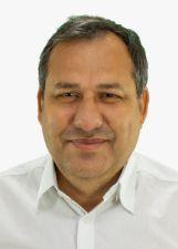 DR. ANIZIARIO COSTA - PSB