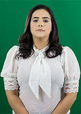MONICA MARIANO - PSD