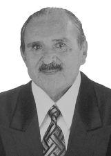 CARLOS ALBERTO - PATRIOTA