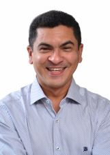 PROFESSOR FELIZARDO - PROS